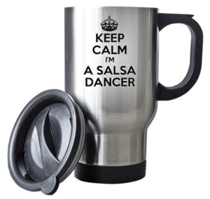 travel-mug-for-a-salsa-dancer
