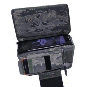 tri-fold-kneeboard