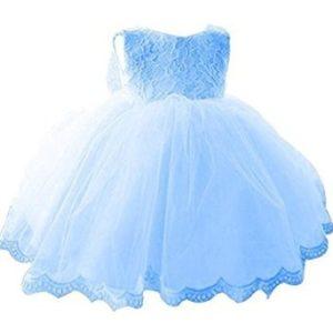 tulle-flower-dress