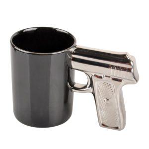 ucec-gun-mug