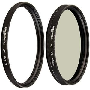 uv-filter-and-circular-polarizer