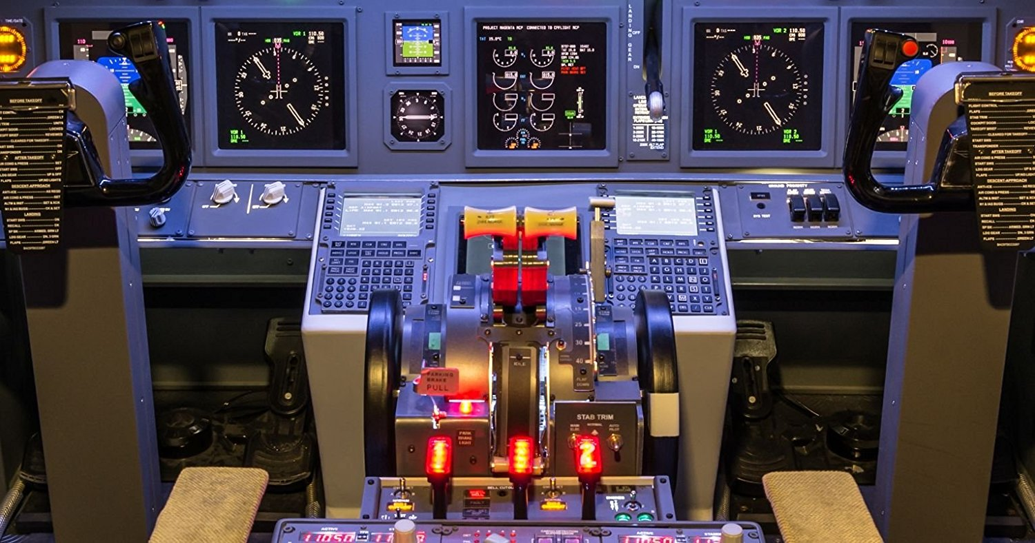 unique-30-mins-experience-with-737-flight-simulator-in-the-uk-for-two