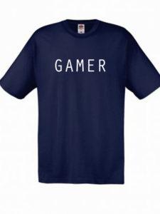 unisex-gamer-t-shirt