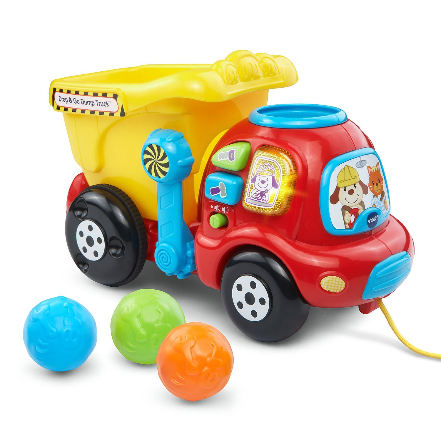 vtech-drop-and-go-dump-truck
