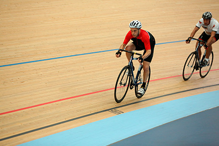 velodrome-cycling-experience-with-gb-gold-medalist-at-lee-valley-velopark