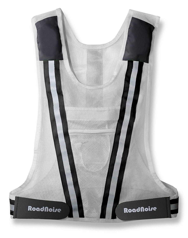 vest-with-speaker