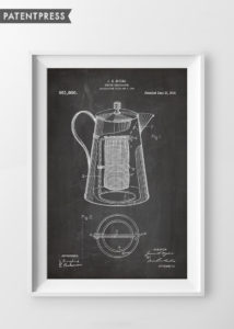 vintage-coffee-art