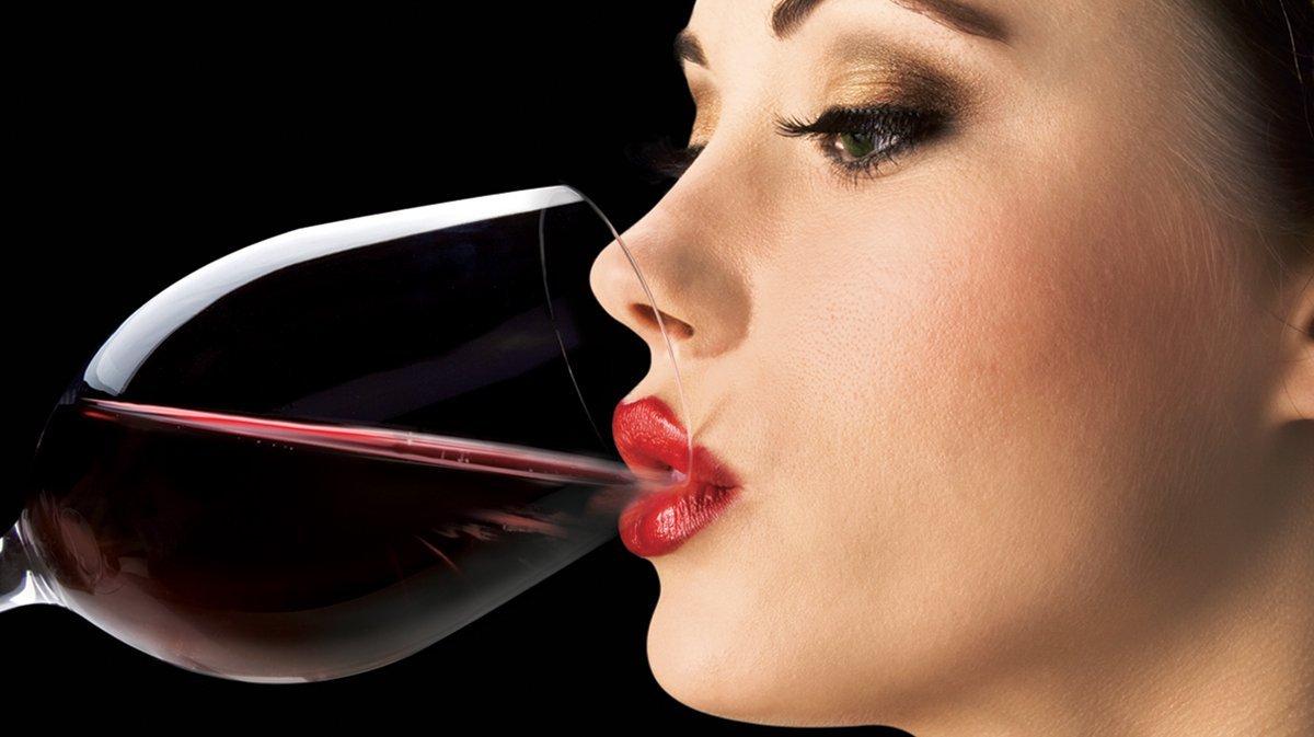 vinturi-essential-wine-aerator