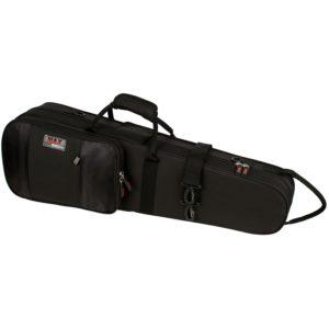 violin-bag
