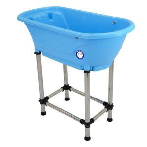 washing-shower-grooming-portable-bath-tub