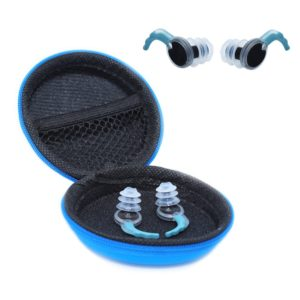 waterproof-earplugs