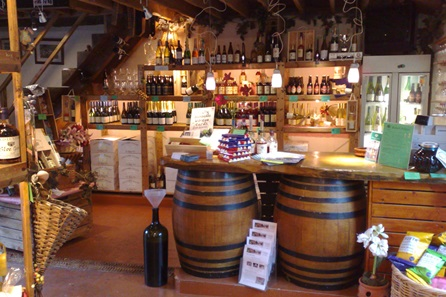 winery-and-brewery-tour-for-two-with-tastings