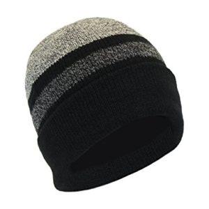 winter-cuff-hat
