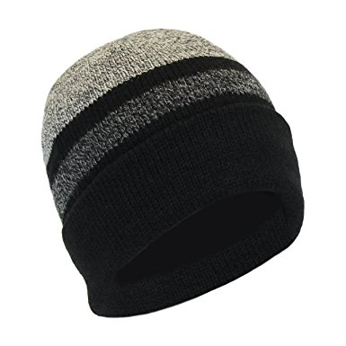 winter-cuff-hat