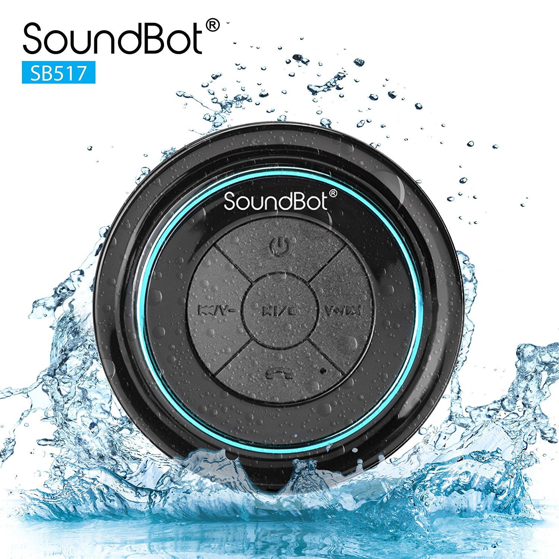wireless-shower-speaker