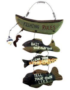 wood-fishing-rules-sign