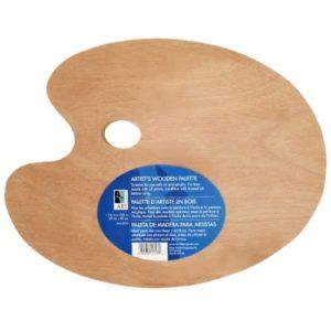 wooden-palette