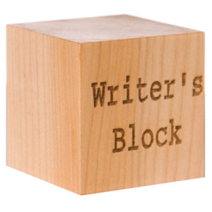writers-cube