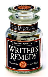writers-remedy