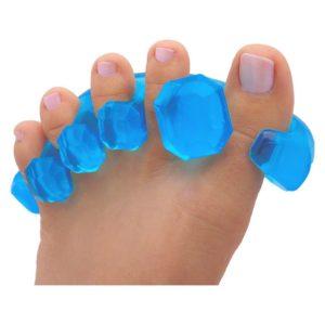 yoga-toes-gems