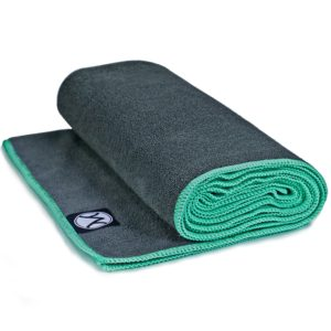 youphoria-yoga-towel