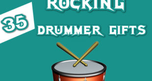 drummer-gifts
