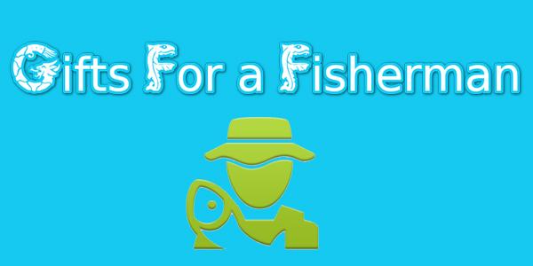 fisherman-gifts