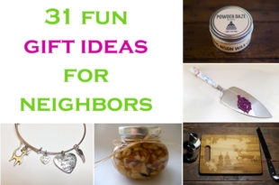 gift-ideas-for-neighbors