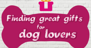 gifts-for-dog-lovers