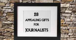 gifts-for-journalists