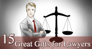 gifts-for-lawyers