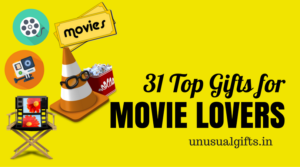 gifts-for-movie-lovers