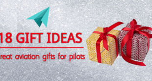 gifts-for-pilots1-copy