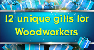 gifts-for-woodworkers