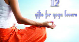 gifts-for-yoga-lovers