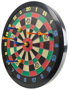 oinkit-darts-magnetic-dart-board