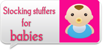 stocking-stuffers-for-babies
