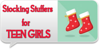stocking-stuffers-for-teen-girls