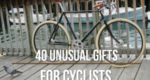 unusual-gifts-for-cyclists