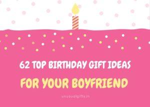 birthday-gift-ideas