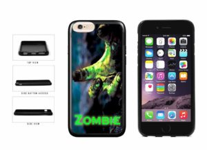 Zombies Case For iPhone 6/iPhone 6s