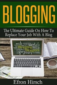 a-book-about-blogging