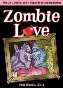 a-zombie-dating-book