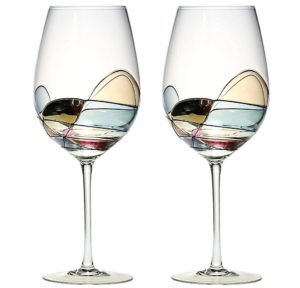 antoni-barcelona-wine-glasses