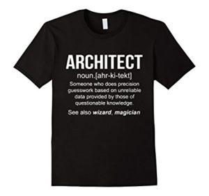architect-t-shirt
