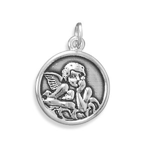 assorted-silver-charms