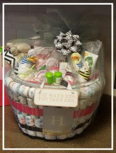 baby-diaper-gift-basket