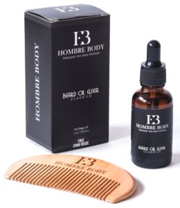 beard-oil-comb-set