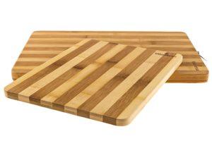 beautiful-bamboo-wood-cutting-board