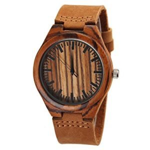 cucol-wooden-watch